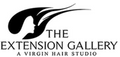 The Extension Gallery Logo