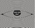 The Eye Lab Melbourne Australia Logo