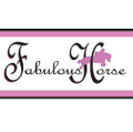 Fabulous Horse Logo