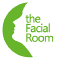 The Facial Room Logo