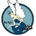 The Fairies Pyjamas logo