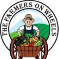The Farmers On Wheels Logo