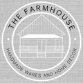 The Farmhouse Charm Logo
