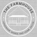 The Farmhouse Charm Logo