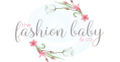 The Fashion Baby and Co Logo
