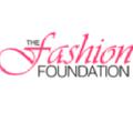 The Fashion Foundation Logo