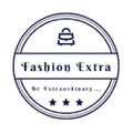 Fashion Extra Logo
