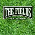 The Fields Sports Complex USA Logo