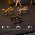 The Fine Jewellery Company Logo