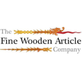 The Fine Wooden Article Company Logo