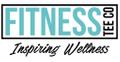 FitnessTeeCo Logo
