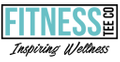 Fitness Tee Co USA Logo