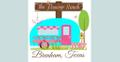 The Flamingo Ranch Logo