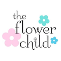 The Flower Child Logo
