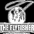 theflyfisher Logo