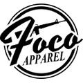 FocoApparel Logo
