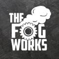 The Fog Works logo
