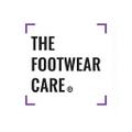 The Footwear Care Logo
