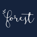 The Forest & Co. Logo