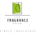 The Fragrance Room Australia Logo