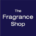 The Fragrance Shop Coupons and Promo Codes