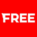 The Free Thoughts Collection Logo
