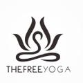 thefreeyoga Logo