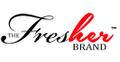 THEFRESHERBRAND Logo