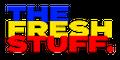 The Fresh Stuff LTD Logo