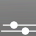 The Fret Wire logo