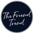 The Friend Trend Logo