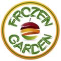 Frozen Garden Logo