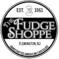 The Fudge Shoppe Logo