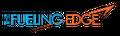 thefuelingedge.com logo