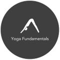 Yoga Fundamentals Logo