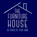 The Furniture House - King's Lynn Logo