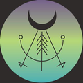 The Future MPLS Logo