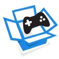The Gaming Warehouse Logo