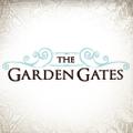 The Garden Gates Logo