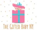 The Gifted Baby NY Logo