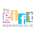 The Gift Experience Logo