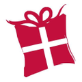 The Gift Specialist Logo