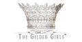 thegildedgirls Logo