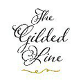 The Gilded Line Logo