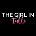 The Girl in Tulle Logo