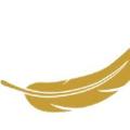 TheGlamGypsyBoutique Logo
