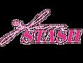 The Glam Stash Logo