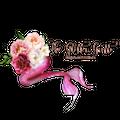 The Glitter Grotto logo