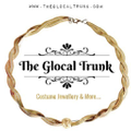 theglocaltrunk.com Logo