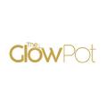 The Glow Pot Logo